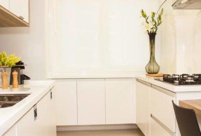6-Apartamento na Barra da Tijuca - Arquiteta Gabriela Goltz