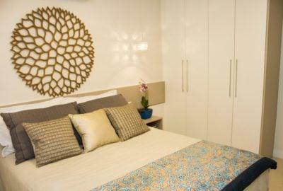 6-Apartamento no Recreio dos Bandeirantes - Arquiteta Carla Del Grande