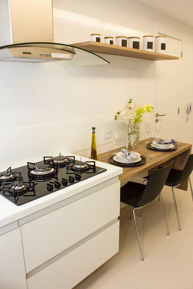 7-Apartamento na Barra da Tijuca - Arquiteta Gabriela Goltz