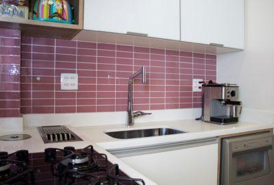 7-Apartamento no Flamengo - Arquiteta Ana Adriano