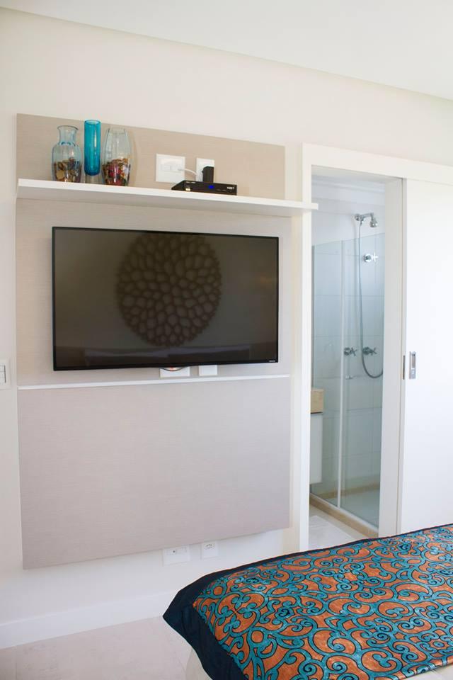 7-Apartamento no Recreio dos Bandeirantes - Arquiteta Carla Del Grande