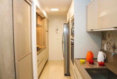 8-Apartamento Leblon - Arquiteta Ingrid Kruczan