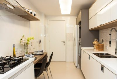 8-Apartamento na Barra da Tijuca - Arquiteta Gabriela Goltz