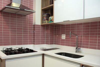 8-Apartamento no Flamengo - Arquiteta Ana Adriano