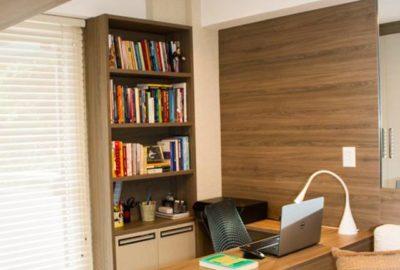 9-Apartamento Leblon - Arquiteta Ingrid Kruczan