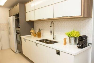 9-Apartamento na Barra da Tijuca - Arquiteta Gabriela Goltz