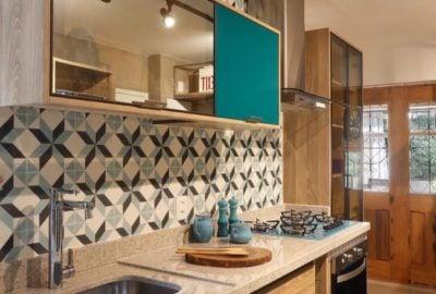 9-Residência GV - Por Arthur Falcão Arquitetura - Fotos - MCA Estúdio