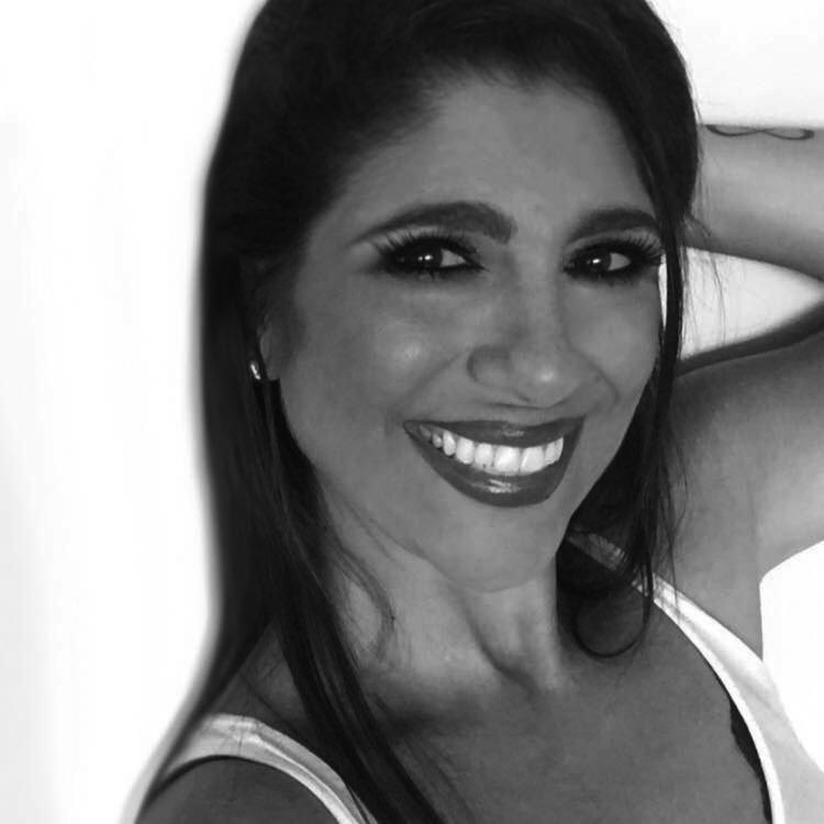 Alessandra Balassiano