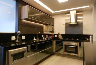 Apartamento em Ipanema | Por Arquiteto Marcos Molinari