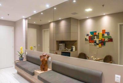 Consultório BH - Claudia Frota Arquitetura (2)