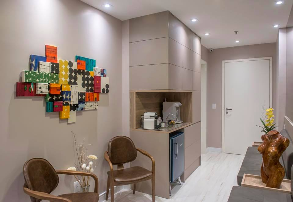 Consultório BH - Claudia Frota Arquitetura (3)
