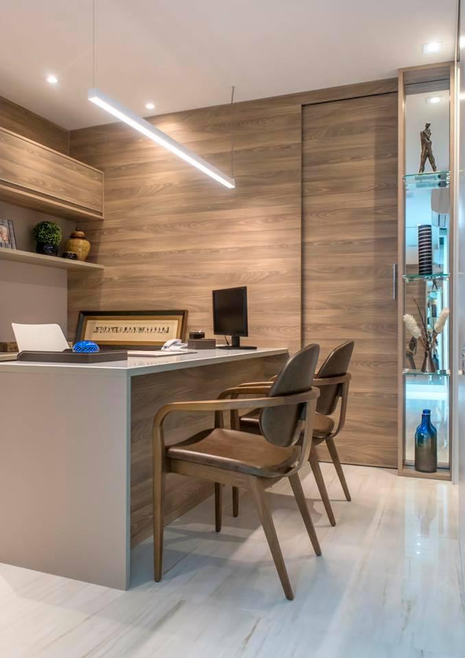 Consultório BH - Claudia Frota Arquitetura (4)