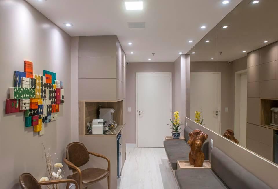 Consultório BH - Claudia Frota Arquitetura (5)