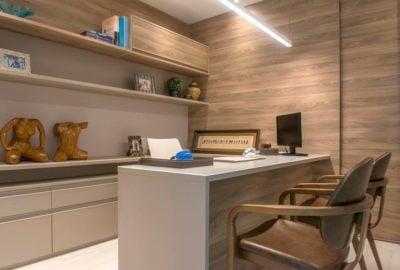 Consultório BH - Claudia Frota Arquitetura (7)