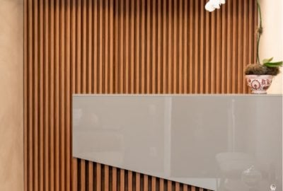 Consultório - Studio Eloy e Freitas (12)
