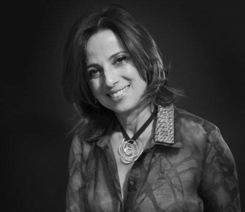 Elaine Ramos