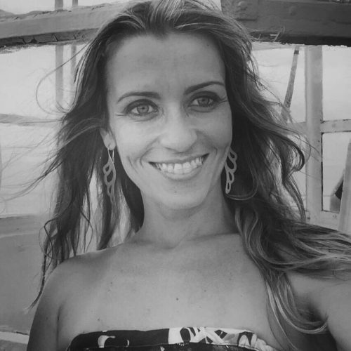 Marcelle Castro Neves