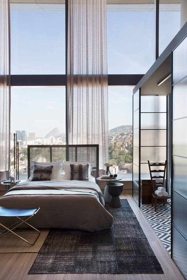 Mostra Casa Cor 2017 - BETA Arquitetura (1)