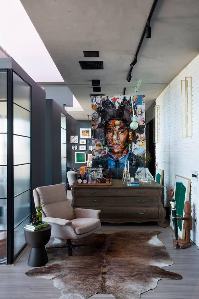 Mostra Casa Cor 2017 - BETA Arquitetura (4)