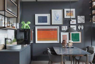 Mostra Casa Cor 2017 - BETA Arquitetura (5)