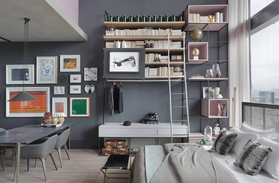 Mostra Casa Cor 2017 - BETA Arquitetura (6)