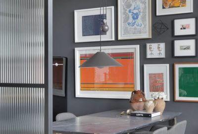 Mostra Casa Cor 2017 - BETA Arquitetura (7)