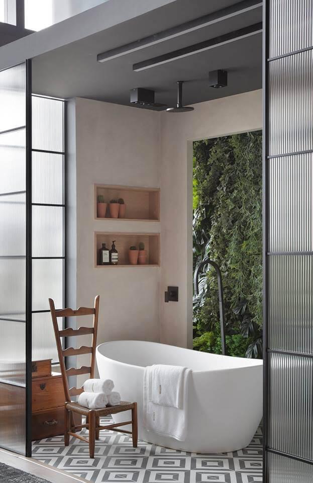 Mostra Casa Cor 2017 - BETA Arquitetura (8)