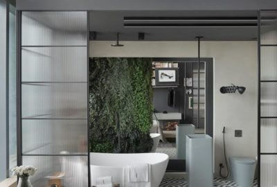 Mostra Casa Cor 2017 - BETA Arquitetura (9)