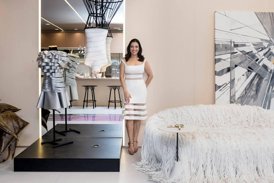 Mostra Casa Cor 2017 - Cristina Cortes Arquitetura (2)