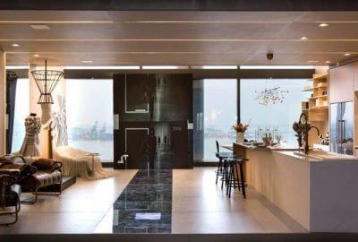 Mostra Casa Cor 2017 - Cristina Cortes Arquitetura (3)