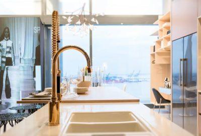 Mostra Casa Cor 2017 - Cristina Cortes Arquitetura (6)
