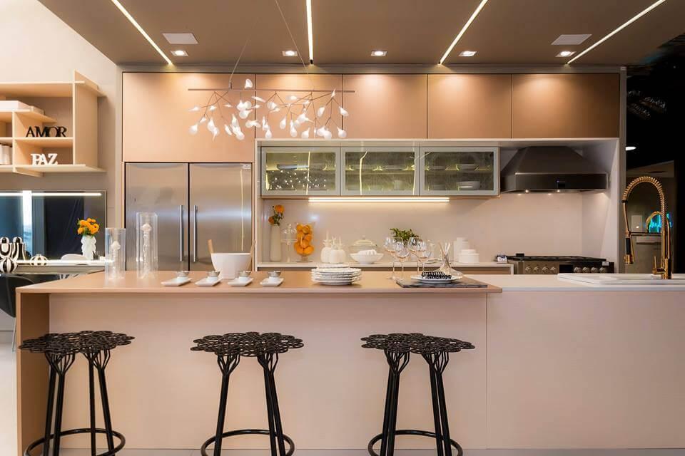 Mostra Casa Cor 2017 - Cristina Cortes Arquitetura (7)