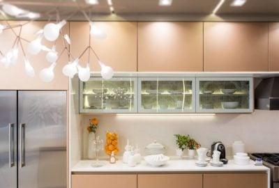 Mostra Casa Cor 2017 - Cristina Cortes Arquitetura (8)