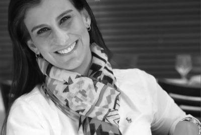 Paula Muller