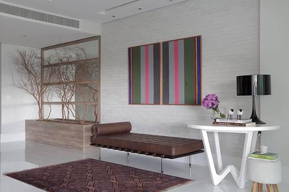 Residência - Arquitetura - Bernardo Gaudie-Ley e Tania Braida (1)