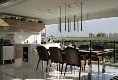 Residência - Arquitetura - Bernardo Gaudie-Ley e Tania Braida (5)
