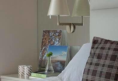 Residência - Arquitetura - Bernardo Gaudie-Ley e Tania Braida (6)