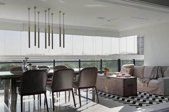 Residência - Arquitetura - Bernardo Gaudie-Ley e Tania Braida (8)