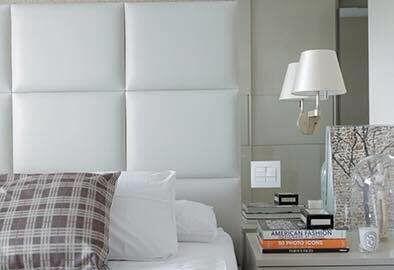 Residência - Arquitetura - Bernardo Gaudie-Ley e Tania Braida (9)