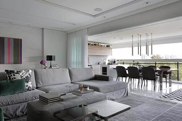 Residência - Arquitetura - Bernardo Gaudie-Ley e Tania Braida