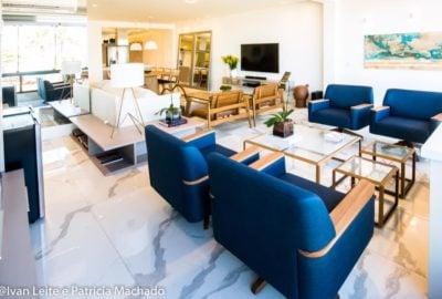 Residência - Arquitetura - Ivan Leite e Patrícia Machado (1)