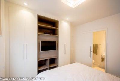 Residência - Arquitetura - Ivan Leite e Patrícia Machado (10)