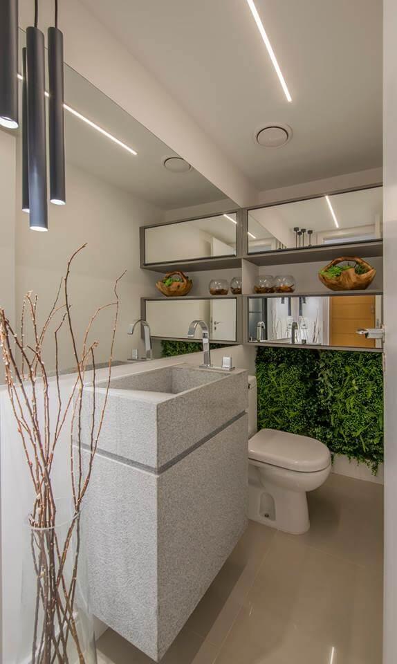 Residência - Arquitetura - Ivan Leite e Patrícia Machado (12)