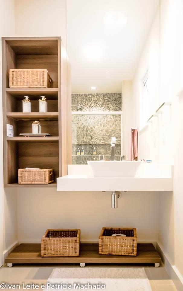 Residência - Arquitetura - Ivan Leite e Patrícia Machado (13)