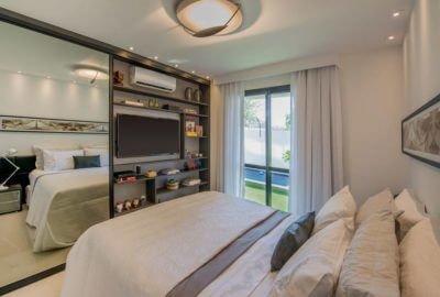 Residência - Arquitetura - Ivan Leite e Patrícia Machado (14)