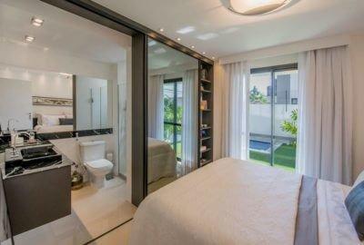 Residência - Arquitetura - Ivan Leite e Patrícia Machado (15)