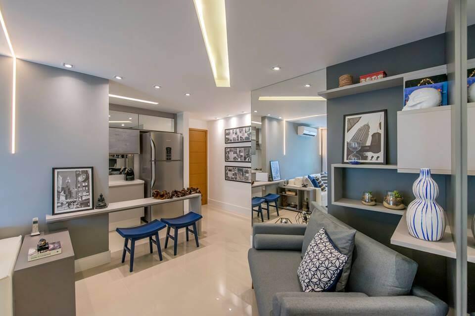 Residência - Arquitetura - Ivan Leite e Patrícia Machado (2)