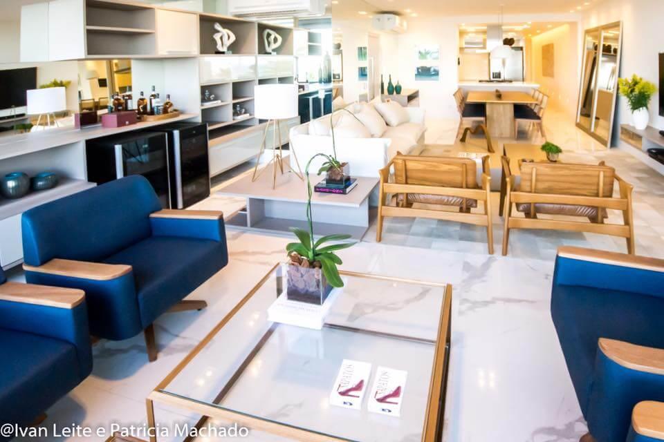 Residência - Arquitetura - Ivan Leite e Patrícia Machado (3)