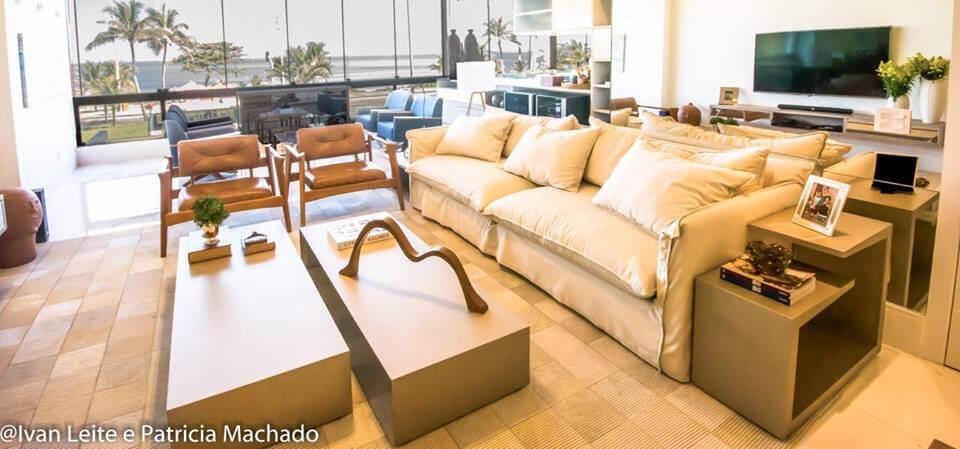 Residência - Arquitetura - Ivan Leite e Patrícia Machado (4)
