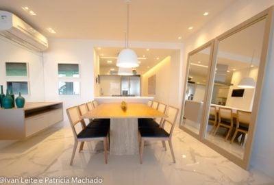 Residência - Arquitetura - Ivan Leite e Patrícia Machado (6)